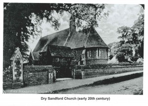 DrySandfordChurch