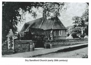 DrySandfordChurch