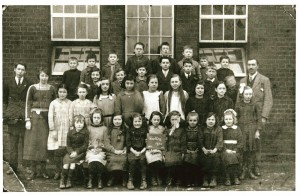 Wootton-School-1922